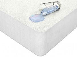 Чехол водонепроницаемый Protect-a-Bed Plush