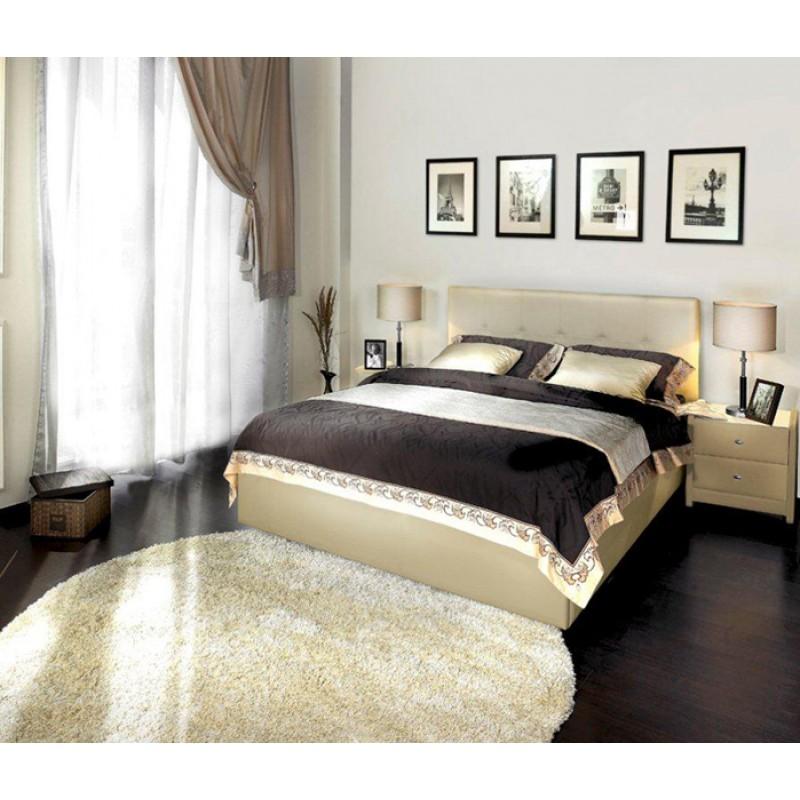 Кровать волгоград каталог цены