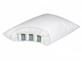 Подушка MEDIFLEX Spring Pillow 2