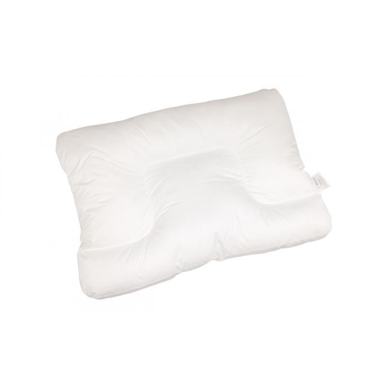 Подушка Аскона Diona