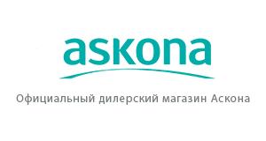 Магазин матрасов Аскона